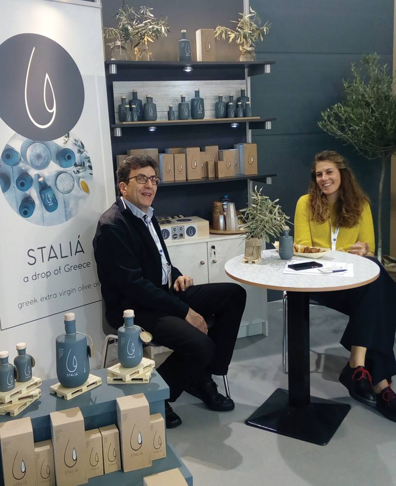 stalia-olive-oil-food-expo