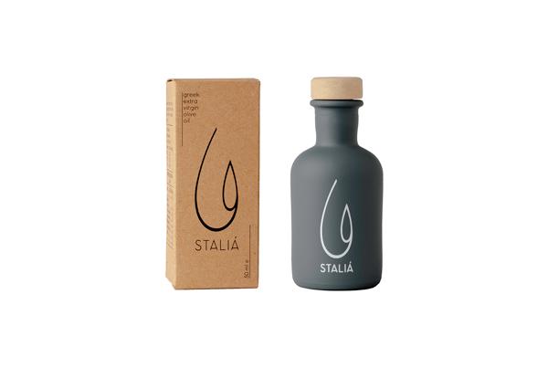 stalia-olive-oil-50-ml