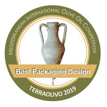 stalia-olive-oil-best-packaging-design-award-terraolivo-2019