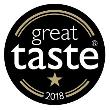 stalia-olive-oil-one-star-award-quality-great-taste-2018