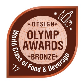 stalia-olive-oil-bronze-award-design-container-olymp-awards-2017