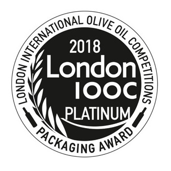 stalia-olive-oil-platinum-award-packaging-total-image-liooc-2018