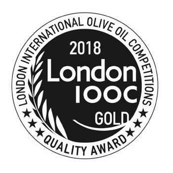 stalia-olive-oil-gold-award-quality-li00c-2018