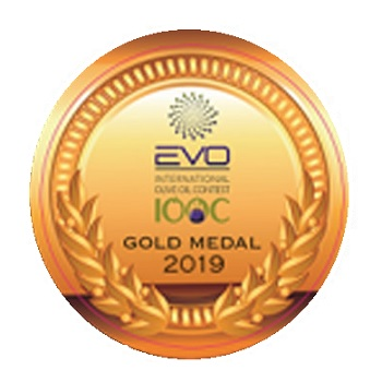 stalia-olive-oil-gold-award-quality-evo-iooc-2019