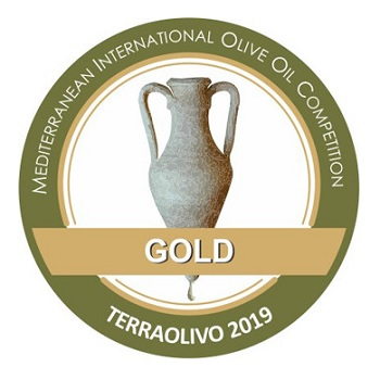 stalia-olive-oil-gold-award-quality-terraolivo-2019