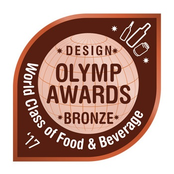 stalia-olive-oil-bronze-award-design-total-image-olymp-awards-2017