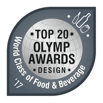 stalia-olive-oil-top-award-top-20-products-olymp-awards-2017