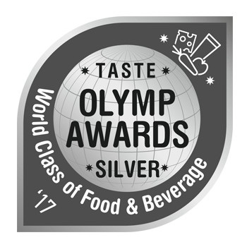 stalia-olive-oil-silver-award-quality-olymp-awards-2017