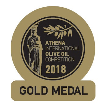stalia-olive-oil-gold-medal-quality-athena-iooc-2018 MEDA