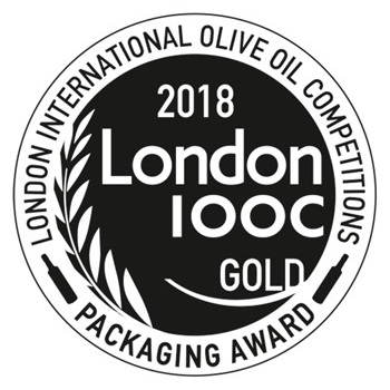 stalia-olive-oil-gold-award-packaging-innovation-liooc-2018